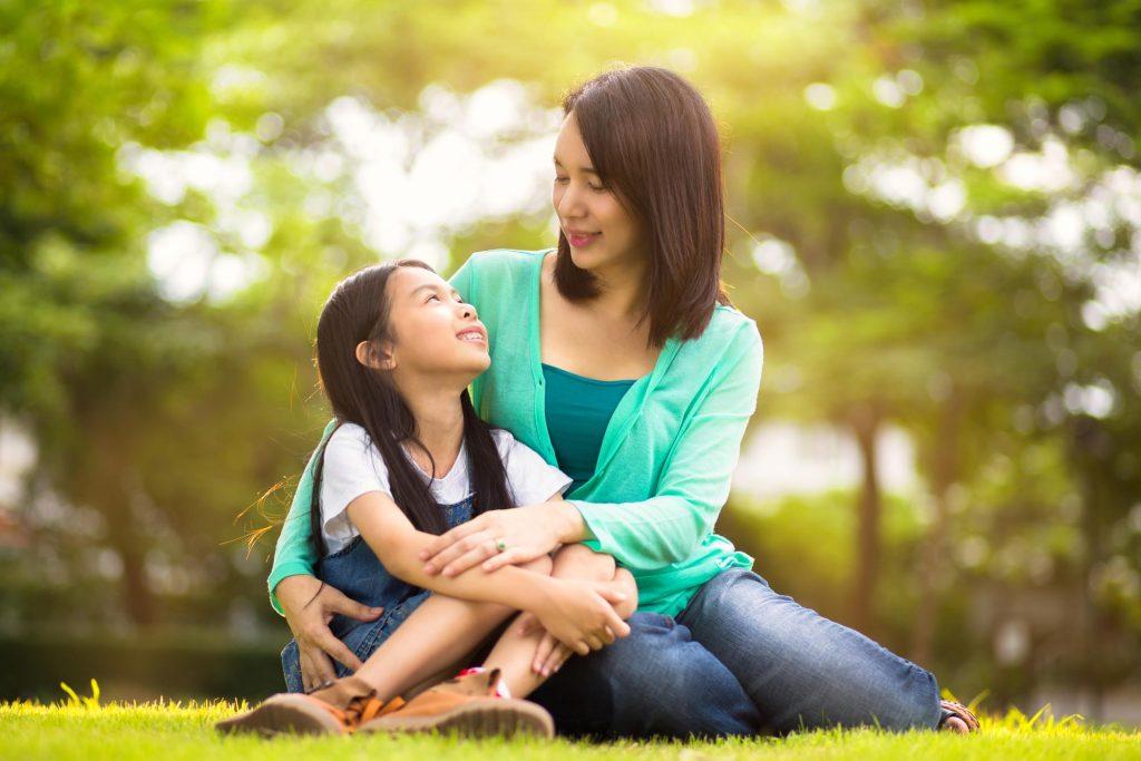 kunci rumah tangga sakinah - kunci rumah tangga bahagia